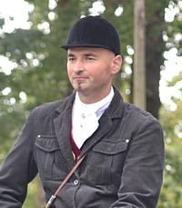 Loïc Girardin