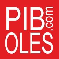 Piboles